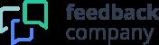 feedback-company